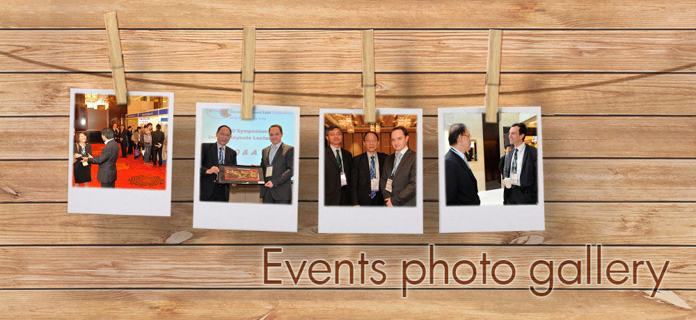 1000x460 Events photo gallery