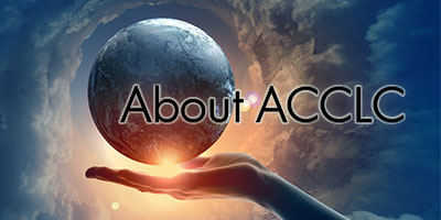 About ACCLC